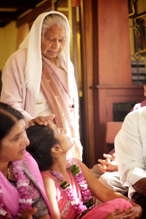 Beat Pre-Wedding Ceremony 33