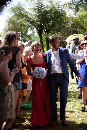 Bones Wedding The Best Web-68