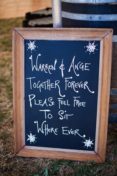 Ange&Waz-2