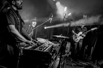 RiaHall_NZ Festival-2
