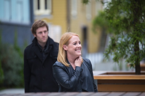 Finnian & Renee-14