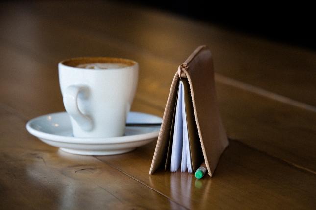 Notebook_Coffee-7