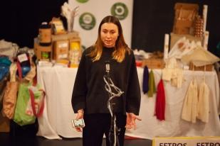 Zero Waste Expo_Photo Credit Vanessa Rushton Photography-15