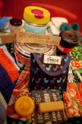 Zero Waste Expo_Photo Credit Vanessa Rushton Photography-2