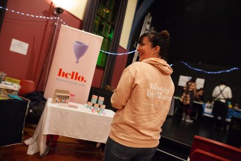 Zero Waste Expo_Photo Credit Vanessa Rushton Photography-6