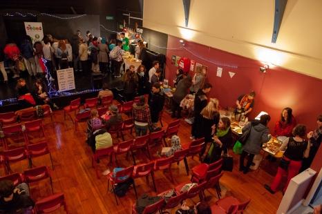 Zero Waste Expo_Photo Credit Vanessa Rushton Photography-9