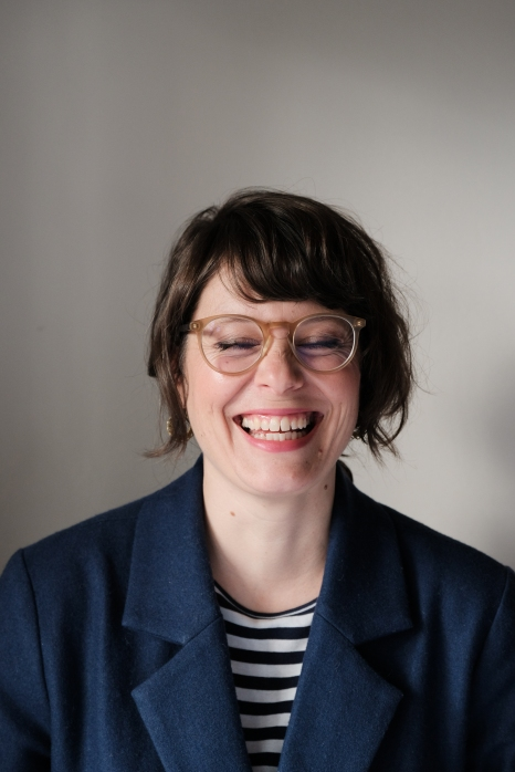 Amy McLennan-18