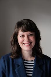 Amy McLennan-43