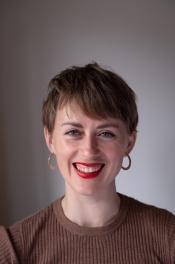 Tania Sawicki Mead-13
