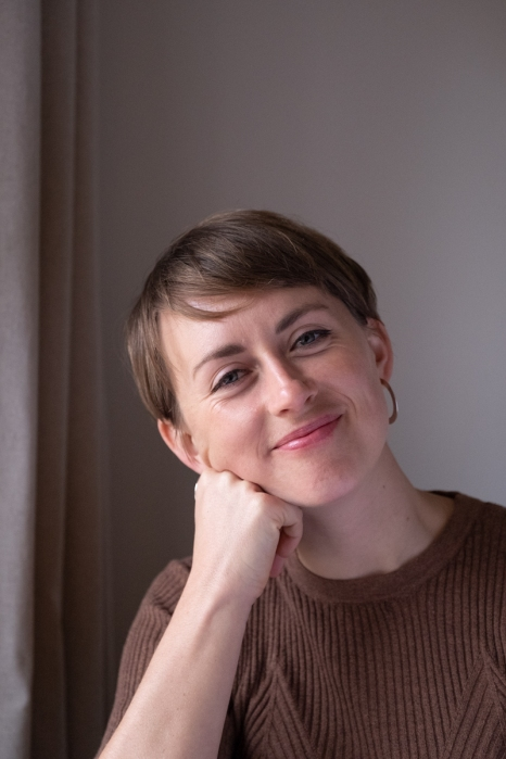 Tania Sawicki Mead-27